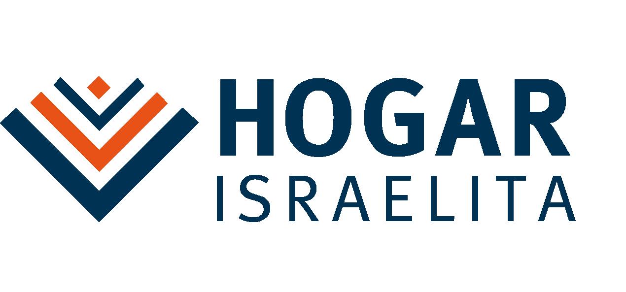 Hogar Israelita